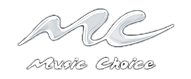pro-destination-logo-music-choice_edited