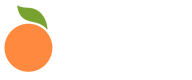 Sony Orchard Logo.png