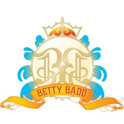 Betty Badd