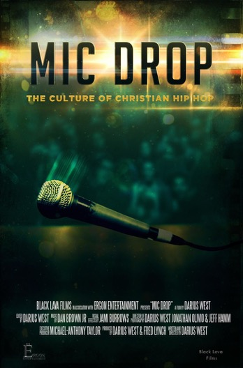 MIC DROP: The Culture of Christian Hip Hop