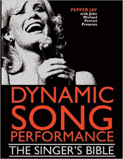 Dynamic Song Performance