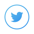 twitter_logo_circle_icon_134015.png