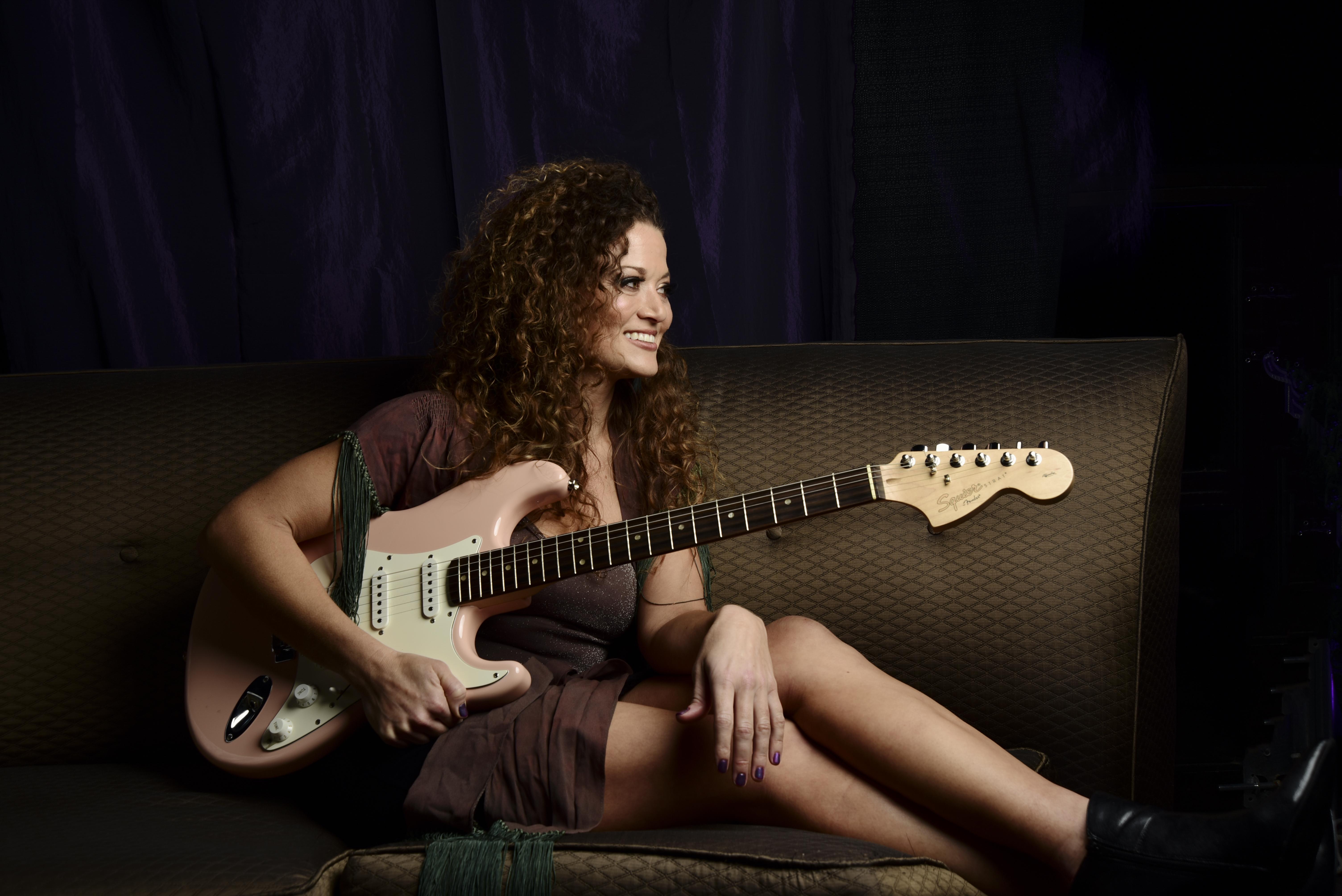 Amanda Page Cornett