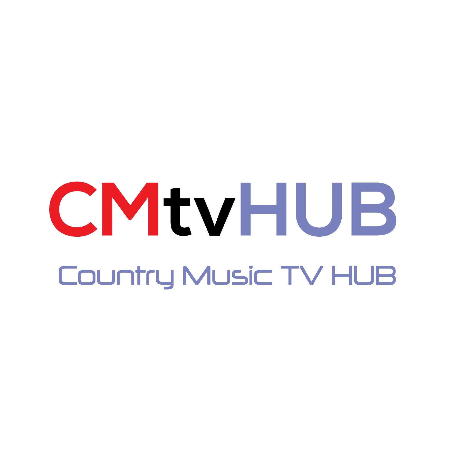 CMtvHUB