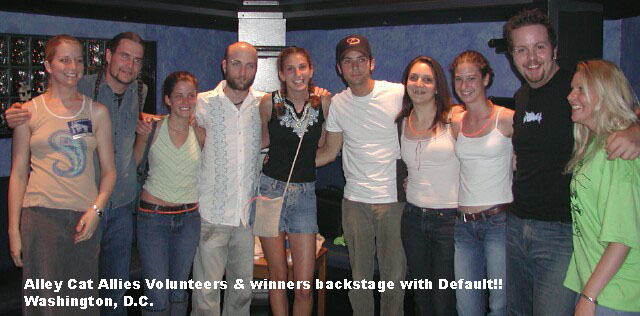 ACA Staff and Contest Winners with Defaulttext copy.jpg