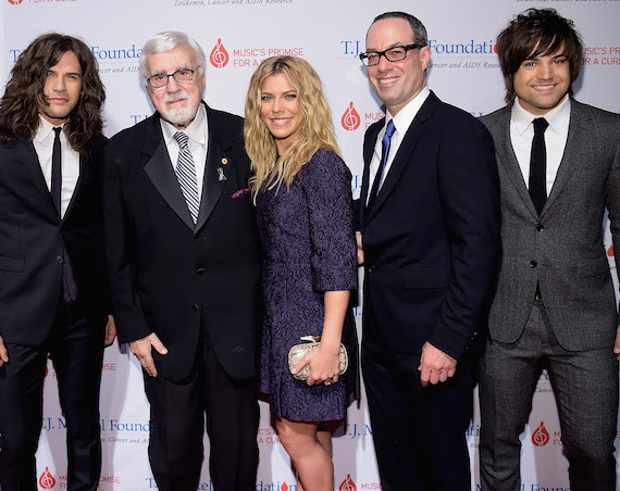 tj martell doundation band perry.jpg