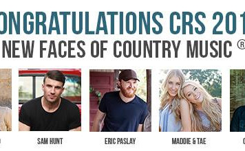 CRS New Faces Of Country Music: Style
