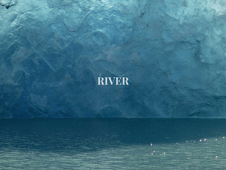WEST WIND Release 'River' Single, a Cool Breeze of Deep House & Soul