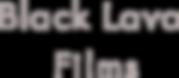 Black Lava  Films.png
