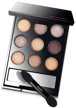lh makeup2.jpg