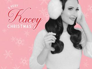 """A Very Kacey Christmas"" Album Review"