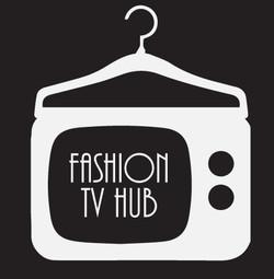 Fashion TV HUB