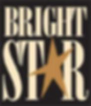 Bright Star International About