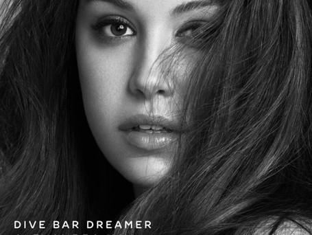 "Alexandra Kay Releases ""Dive Bar Dreamer"" off Netflix Original Music Series ""Westside"""