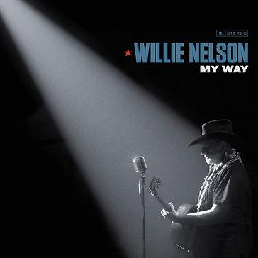 willie-nelson-my-way-album-art-701x701.j