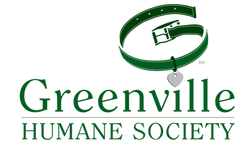 Greenville Humane Society