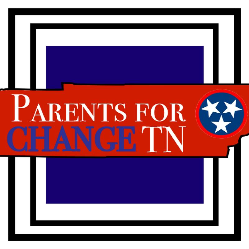 Parents for Change TN