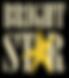 Brightstar-Update.png