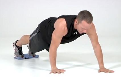 walking-plank.jpg