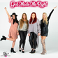 "The Highway Women Release Female Empowerment Anthem ""God Made Me Right"""