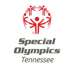 Special Olympics TN