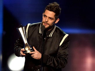 Historic Moments and Special Performances at the ACM Awards