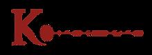 KORE logo (classic).png