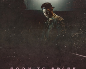 Kip Moore Shows that Less is More in EP- Room to Spare