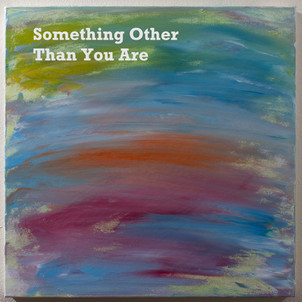 """Jeremy Parsons Delivers Mature, Humble Hit With """"Something Other Than You Are"""""""