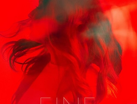 """Fine"" by A'Rose and Z'Cano is a Contagiously Confident Anthem"