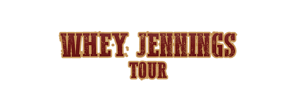 whey jennings tour.png
