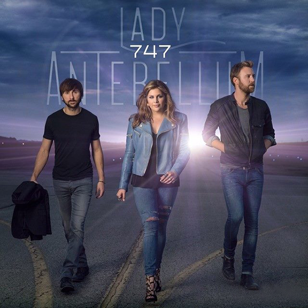 Lady-Antebellum-747-2014.png