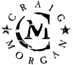 CRAIG MORGAN ANNOUNCES 9th ANNUAL CHARITY EVENT   BENEFITTING THE DICKSON COUNTY CRAIG MORGAN FOUNDA