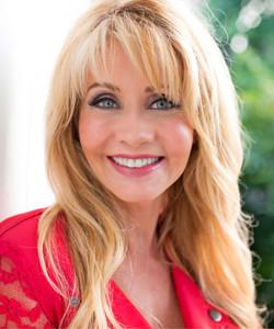 Irlene Mandrell