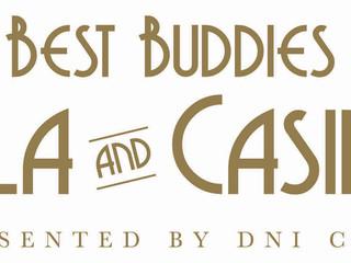Best Buddies Nashville Gala & Casino