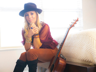 """Judy Paster Provides Light in Dark Times with New Single """"Dreams Are Made to Believe"""""""