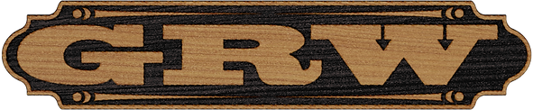 GRW wood logo.png