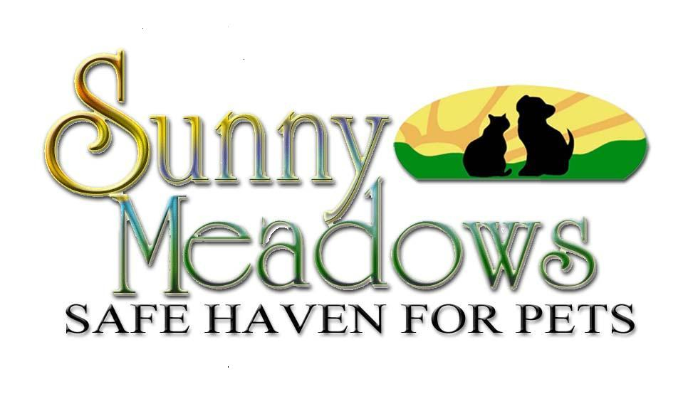 Sunny Meadows Safe Haven for Pets