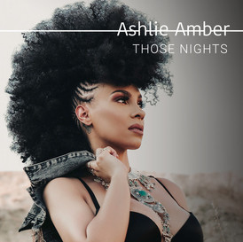 A Breakup Song with a Twist by Ashlie Amber