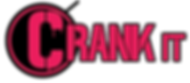 CRANK IT (2019 smaller logo).png