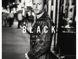 """Dierks Bentley's """"Black"""""""