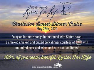 Sister Hazel Celebrates 15th Annual Hang at Hazelnut Isle