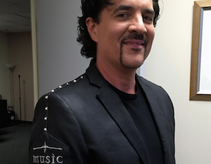 Scott Borchetta Empowers Music Education With his Music Has Value Program