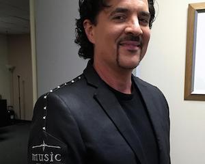 Scott Borchetta Empowers Music Education With his Music Has Value Program