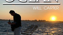 """Will Carter """"Ocean"""" focus on Abuse."""