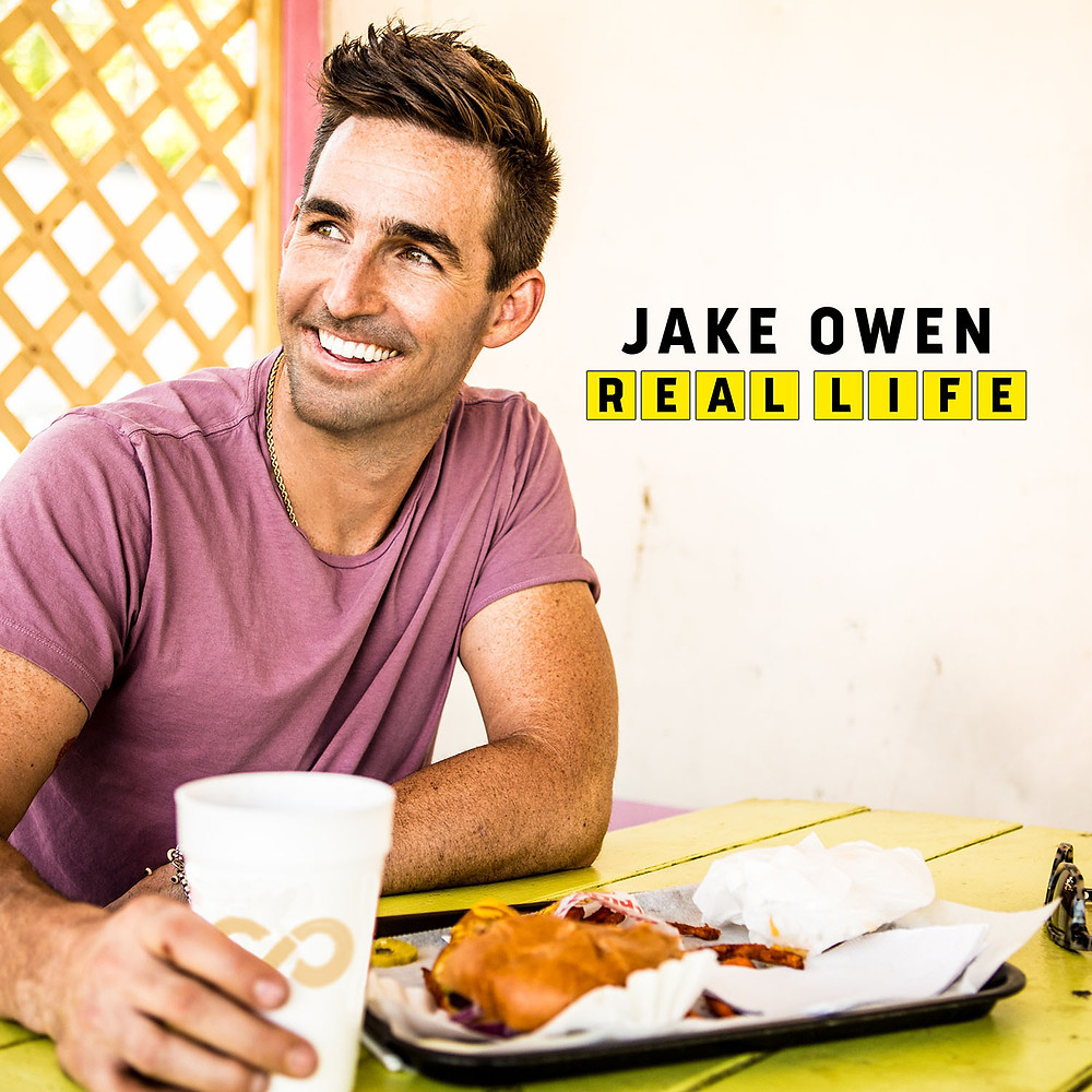 Jake Owen.jpeg
