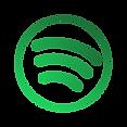 spotify_logo_icon_134023.png