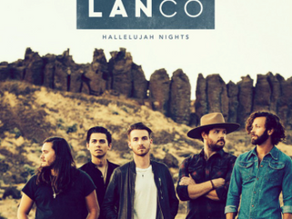LANCO Have Potential To Change Country Music With Hallelujah Nights Debut
