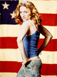 "Madonna's ""American Pie"" Rendition Celebrates 20 Years"