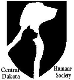 centralDakotaHS.jpg